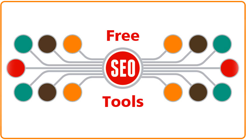 Top 15 Free Search Engine Optimization (SEO) Tools 2018