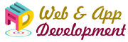 Web & App Development